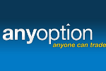 anyoption_160x100