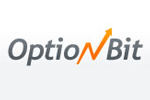 optionbit_160x100